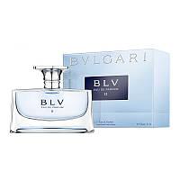 Bvlgari BLV-2 75мл Парфюмированная вода для женщин Тестер