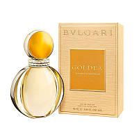 Bvlgari Goldea 5мл Парфюмированная вода для женщин Миниатюра
