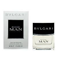 Bvlgari MAN 60мл Туалетная вода для мужчин