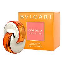 Bvlgari Omnia Indian Garnet 40мл Туалетная вода для женщин