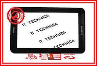 Тачскрин SAMSUNG GT-P6200 Черный ОРИГИНАЛ