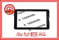 Тачскрин Билайн Таб 2 3G (Beeline Tab 2) Черный