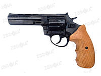 Револьвер Флобера Ekol Viper 4,5 (бук)