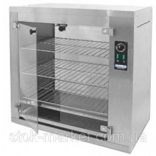 Тепловая витрина Gastro-Tar SO-6