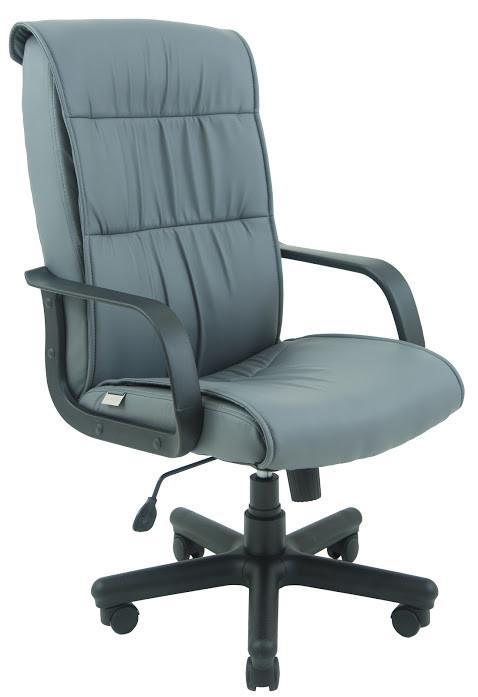 Кресло руководителя Рио (Rio), механизм TILT, ТМ Richman