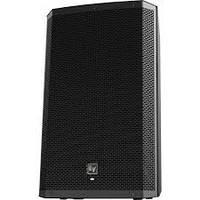 Акустическая система Electro‑Voice ZLX‑15P