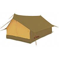 Палатка Totem Bluebird (однослойная) 2 TTT-001.09