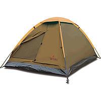 Палатка Totem Summer (однослойная) 2 TTT-002.09