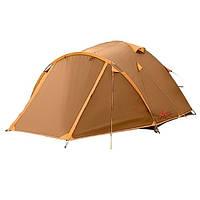 Палатка Totem Indi 3+ TTT-014-9905