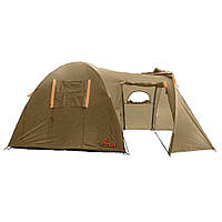 Палатка Totem Catawba 4 TTT-006.09