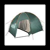 Палатка Totem Apache 4 TTT-007.09