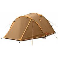 Палатка Totem Chinook 4 TTT-004.09
