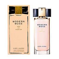 Estee Lauder Modern Muse 50мл Парфюмированная вода для женщин
