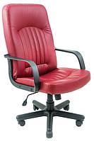 Кресло руководителя Фиджи, механизм TILT