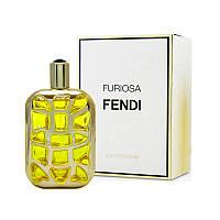 Fendi Furiosa 30мл Парфюмированная вода для женщин
