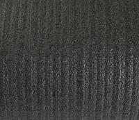 Коврик для йоги Kurma Sadhana Light коричнево-серый
