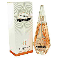 Givenchy Ange Ou Demon Le Secret 100мл Парфюмированная вода для женщин