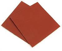 Термостойкая резина для прокладок, фото 1