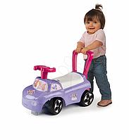 Машина каталка Софія Smoby 443017