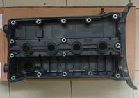 Крышка головки блока в сборе 1,6 NEXIA DOHC   КАР-ОЕМ Корея (ориг) 96473698