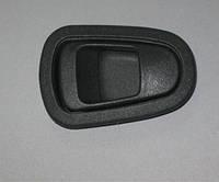 Ручка открывания двери внутренняя правая  Нексия grog Корея 96186652