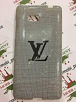 Чехол для HTC Desire 600 (Louis Vuiton)