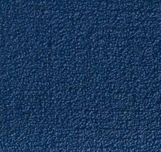 Коврик для йоги Extra синий