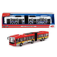 Городской автобус Экспресс Dickie 3748001