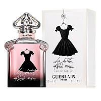 Guerlain La Petite Robe Noir 30мл Парфюмированная вода для женщин