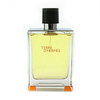 Hermes Terre d'Hermes 75г Стиковый дезодорант для мужчин