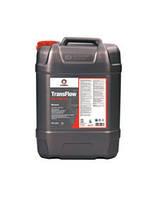 Моторное масло COMMA TransFlow SD 15W-40 (20л.)