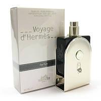 Hermes Voyage d'Hermes 100мл Парфюмированная вода для мужчин