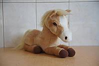 Интерактивная игрушка, лошадка VIVID - I love ponies