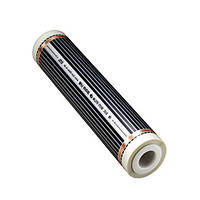 Греющая пленка инфракрасная Heat Plus HP-SPN 305-225 (450 Вт/м2) для сауны