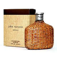 John Varvatos Artizan 125мл Туалетная вода для мужчин