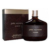 John Varvatos Vintage 125мл Туалетная вода для мужчин