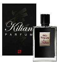 Kilian Water Calligraphy 50мл Парфюмированная вода для мужчин и женщин Тестер