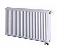 Стальной панельный радиатор KORADO ТИП22 VK 300x1400