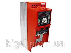MC07B0008-5A3-4-00  SEW Eurodrive  трехфазный 0,75 кВт Частотный преобразователь