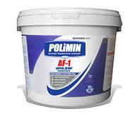 Полимин АF-1 база А, 14 кг Акриловая фасадная краска, база А