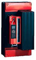 MDX61B0750-503-4-0T  SEW Eurodrive  трехфазный 75 кВт Частотный преобразователь