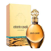 Roberto Cavalli For Her 50мл Парфюмированная вода для женщин