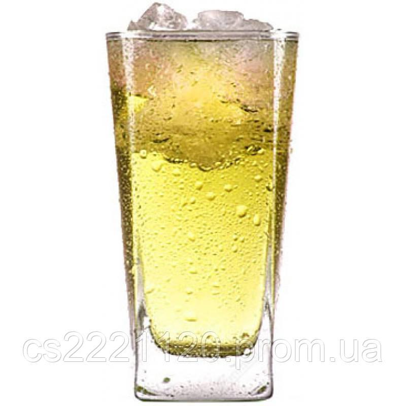 Ароматизатор TPA Cream Soda (Крем-сода) 10мл.