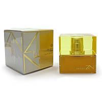 Shiseido Zen 50мл Парфюмированная вода для женщин