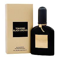 Tom Ford Black Orchid 100мл Парфюмированная вода для женщин