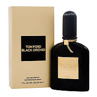 Tom Ford Black Orchid 50мл Парфюмированная вода для женщин
