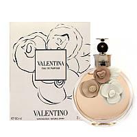 Valentino Valentina 80мл Парфюмированная вода для женщин Тестер