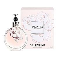 Valentino Valentina Acqua Floreale 80мл Туалетная вода для женщин
