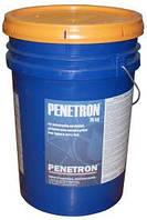 Пенетрон, гидроизоляция (25кг)