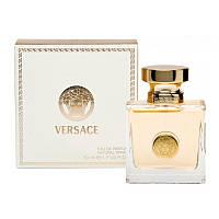 Versace Pour Femme 100мл Парфюмированная вода для женщин